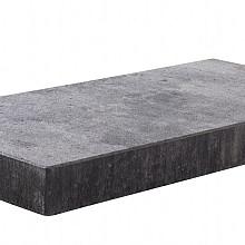 Smartblock afdekpl.25x50x4,5 amiata