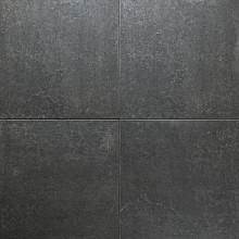 Keram. Modena Sasso Nero 60x60x2cm
