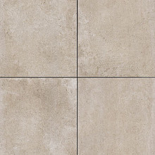 Keram. limestone cappuccino 60x60x2cm