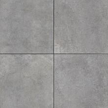 Keram. limestone dark grey 60x60x2cm