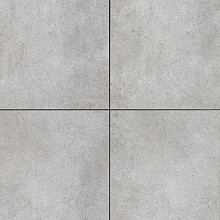 Keram. limestone grey 60x60x2cm