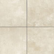 Keram. limestone yellow 60x60x2cm