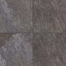 Keram. quartz grey 60x60x2cm
