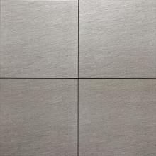 Keram. ardesia grigio 60x60x2cm