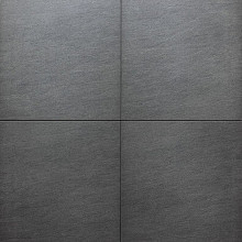 Keram. ardesia nero 60x60x2cm