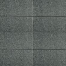 Keram. olivian black 40x80x2cm