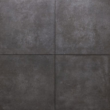 Keram. cemento antracite 80x80x2cm