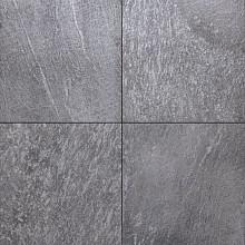 *keram. trentino quartz grigio 60x60x2cm