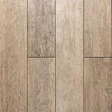 Keram Rustic Wood Oak 30x120x2cm