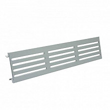 Ultra drain silverline cleaningset/los rooster