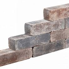 Blockstone kilimanjaro 15x15x45cm