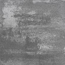 Ambiento  60x60x5cm Etosha