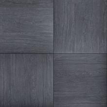Bellezza Nero Zwart/Grijs 60 x 60 x 4