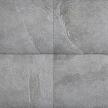Ardesia Grey Grijs 60 x 60 x 2
