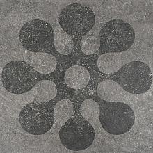 Alcea Lichtgrijs 60 x 60 x 3