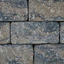 Blackburn Walling 20x10x6,5cm Bronze