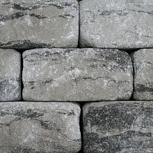 Blackburn Walling 20x10x6,5cm Abbey grey