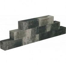 Allure Block Linea *15x15x60cm* Gothic