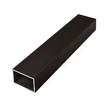 Aluminium onderligger 3,0x5,0x400cm Antraciet