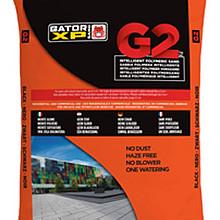 Fixs Gatorsand XP G2  20 Zwart Waterdoorlatend