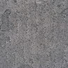 Bluestone 60x60x3cm Venato