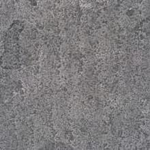 Bluestone 80x80x3cm Venato