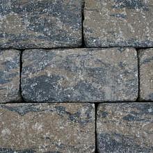 Blackburn Walling 30x10x14cm