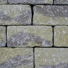 Blackburn Walling 30x10x6,5cm