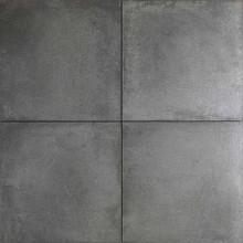 Keram. Concrete Look Dark Grey 60x60x2cm