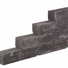 Blockstone 15x15x30cm