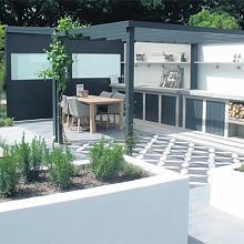 Tuincentrum Rokkeveen